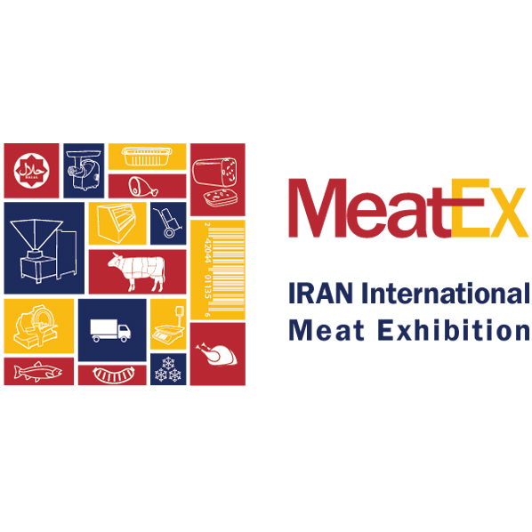 Logo Meat Expo