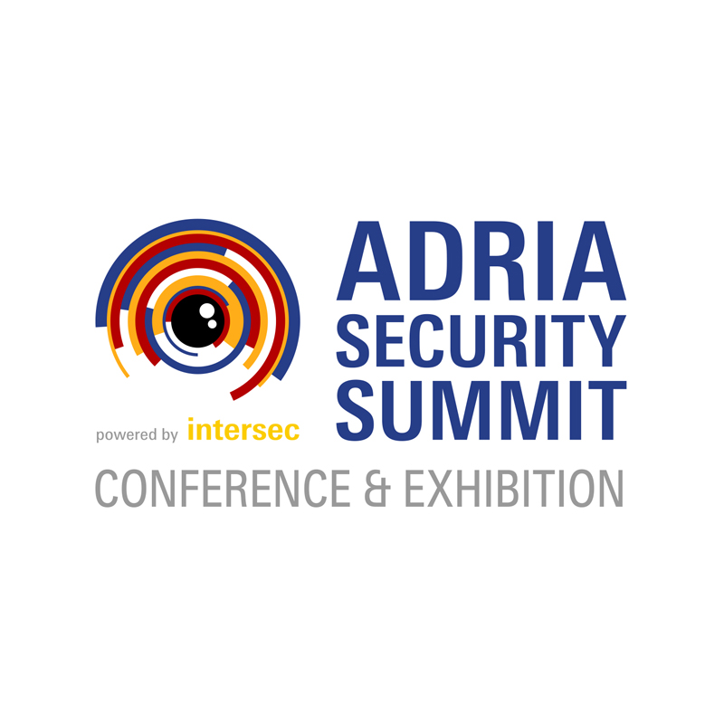 Logo Adria Summit