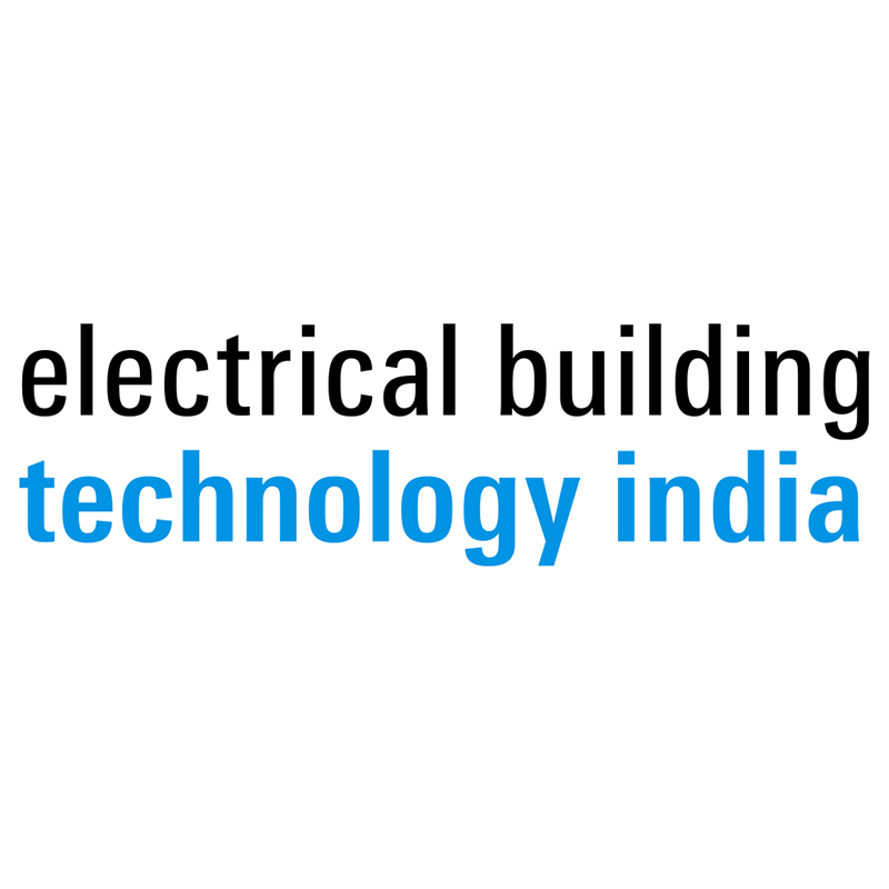 Logo Electrical Building Technology India