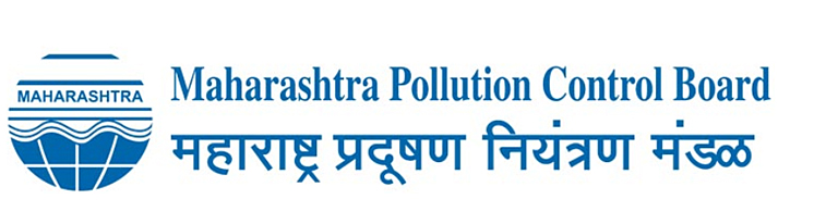 Logo Maharashtra Pollution Control Board