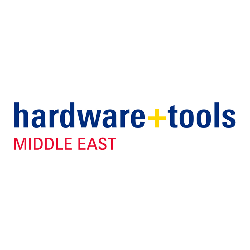 Logo Hardware & Tools
