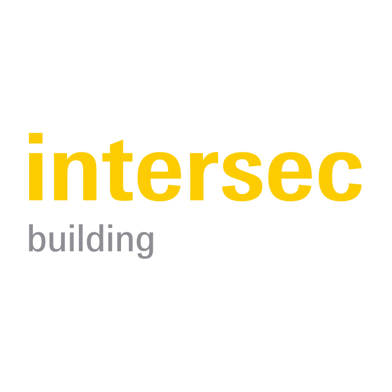 Logo Intersec Building