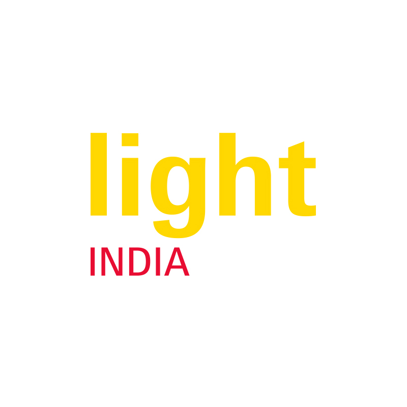 Logo Light India