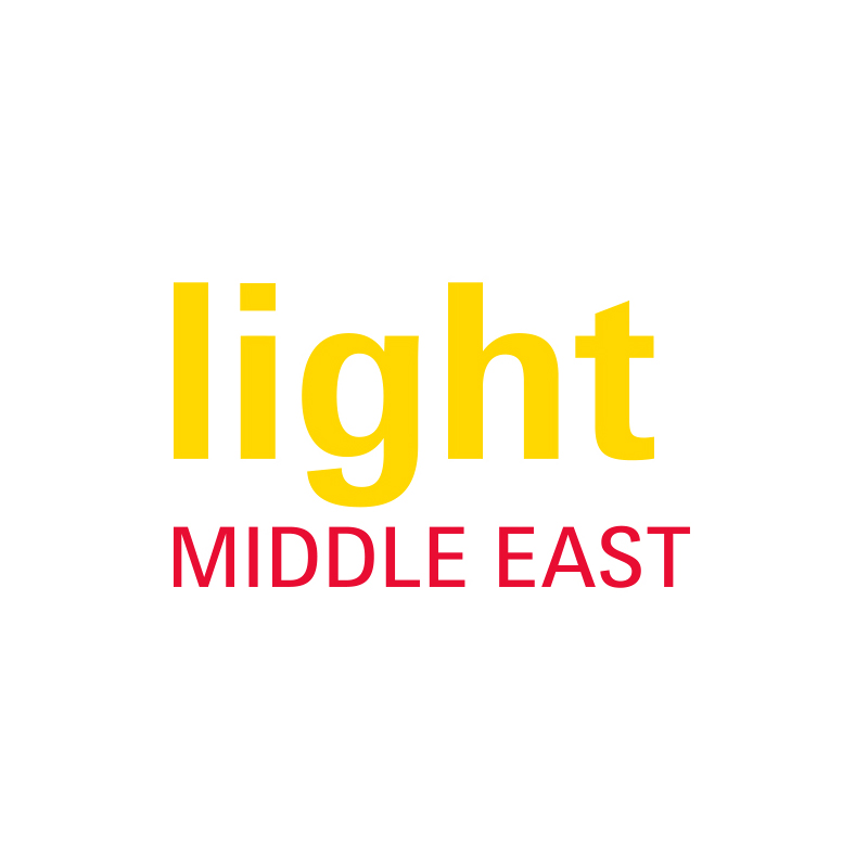 Logo Light Middle East