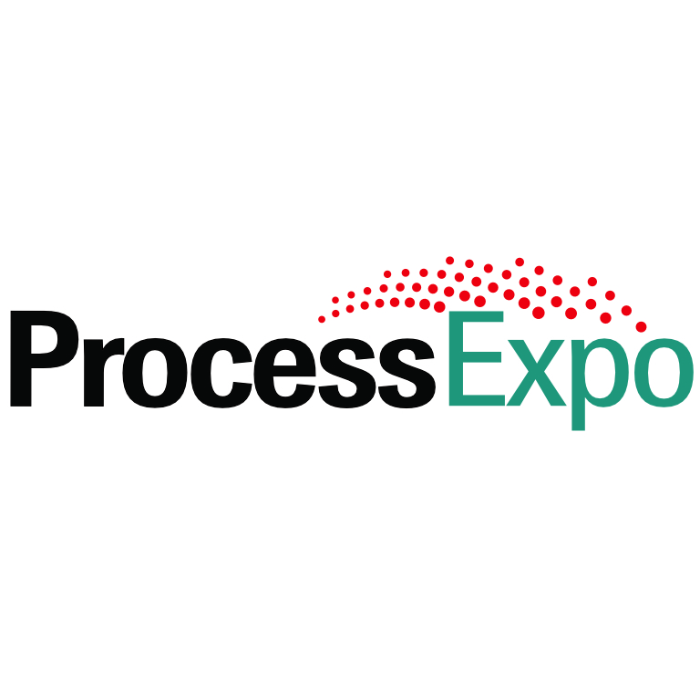 Logo Process Expo