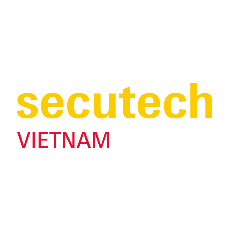 Logo Secutech Vietnam