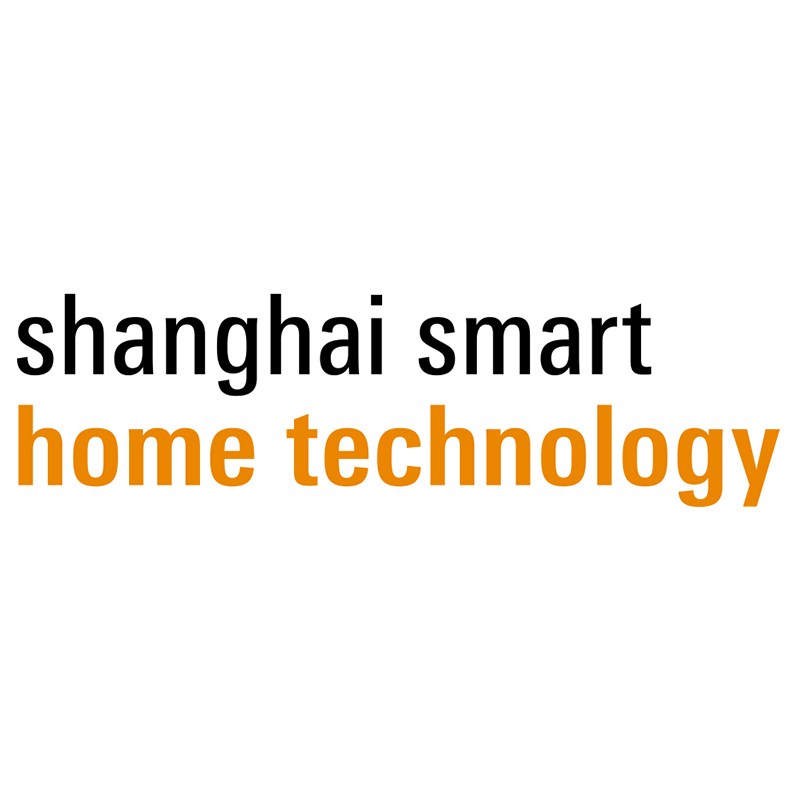 Logo Shanghai Smart Home Technology