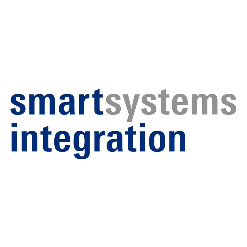 Logo Smart Systems Intergration