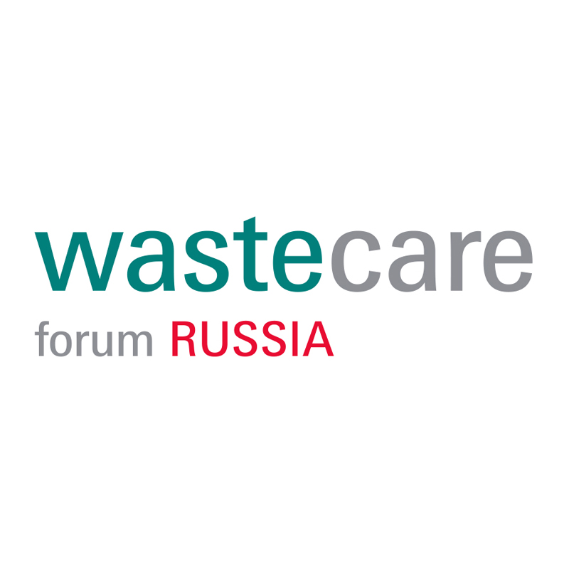 Wastecare Forum Russia