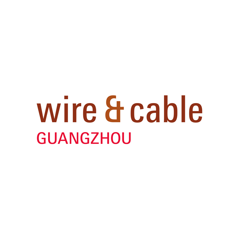 Logo Wire & Cable Guangzhou