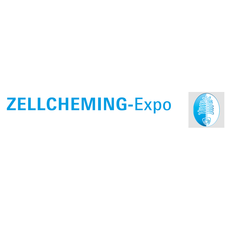 Logo Zellcheming-Expo