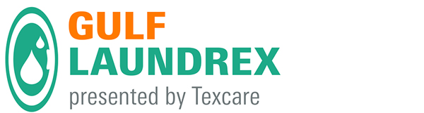 Gulf Laundrex presented by Texcare