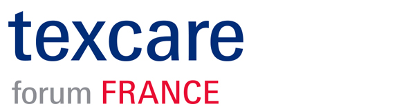 Texcare Forum France Logo