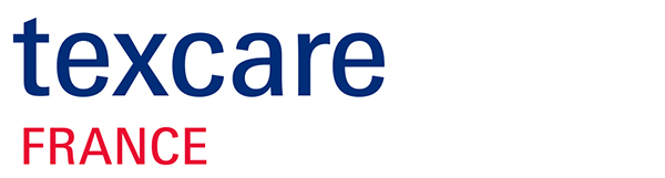 Logo Texcare France